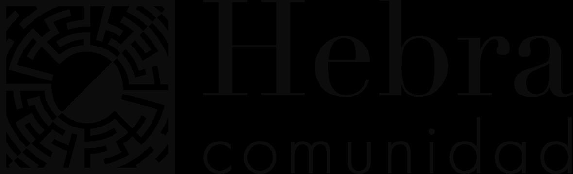 Hebra Comunidad
