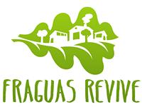 El proyecto vivo de Fraguas resiste