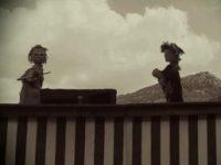 """Comienza la campaña de financiación de Paral-lel 55, el último montaje de """"Títeres desde abajo"""""""